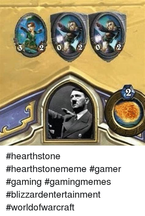 Hearthstone Memes - 25 best memes about hearthstone memes hearthstone memes