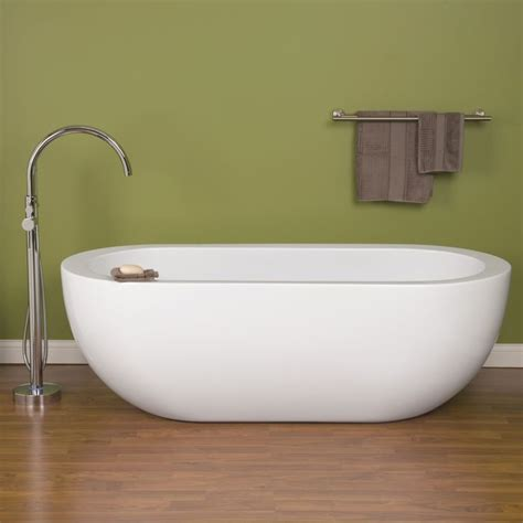 Freestanding Bathtubs 1000 by 1000 Images About Plumbing On Soaking Tubs