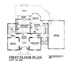 Floor Plans For Real Estate Listings 1000 Images About Floor Plans On Pinterest Nj Real
