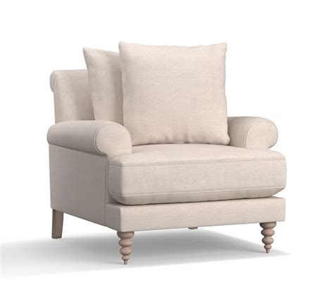 pottery barn armchairs pottery barn upholstered sofas sectionals armchairs sale