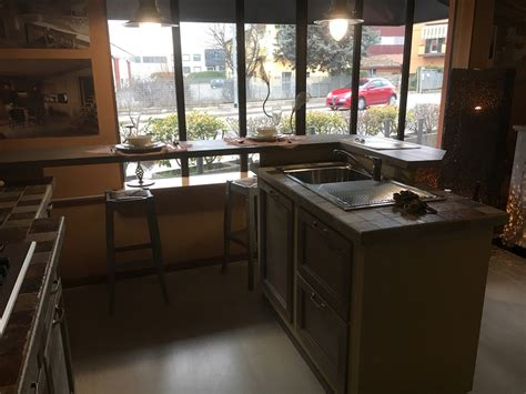 zappalorto cucine cucina zappalorto terre di toscana cucine a prezzi scontati