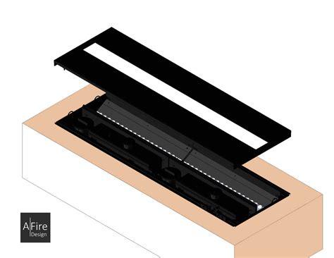 Installation Cheminee Electrique by Comment Installer Une Chemin 233 E 224 Vapeur D Eau Un Insert
