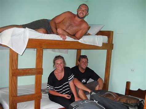 Sleepers Sleep Cheaper by Sleepers Sleep Cheaper Hostel Arenal Volcano In La Fortuna