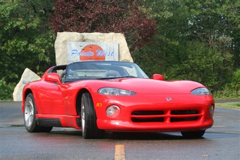 how cars work for dummies 1993 dodge viper navigation system 1993 dodge viper overview cargurus