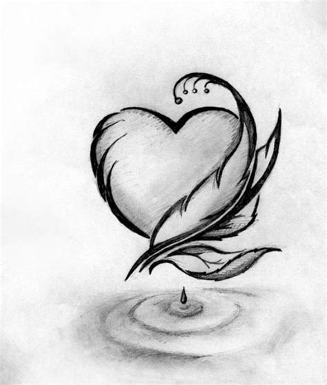 charcoal tattoo designs pin by on drawings and