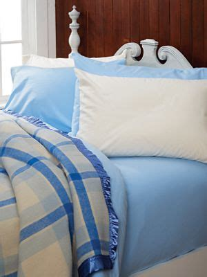 Washable Merino Wool Blanket by Washable Merino Wool Blanket King