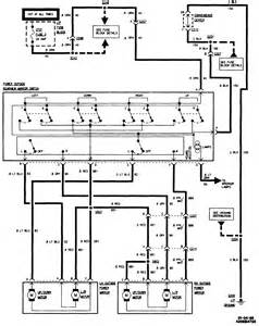 2001 chevy silverado mirror wiring diagram 2001 free engine image for user manual