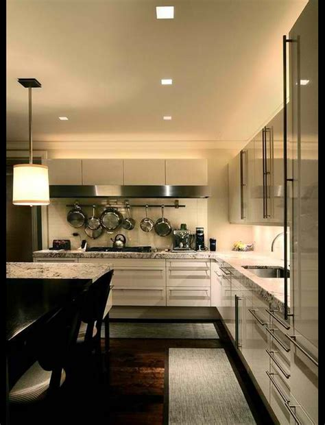 pictures interior design trends 2014 minimalist kitchen design 2014