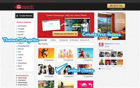 Google Themes Name | google themes with name photos wallpapers mygsearch
