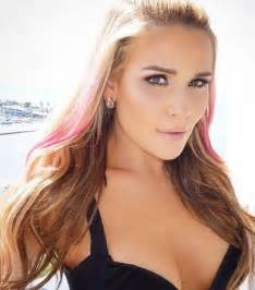 Natalya wwe a the pictures you need to see heavy com page 4