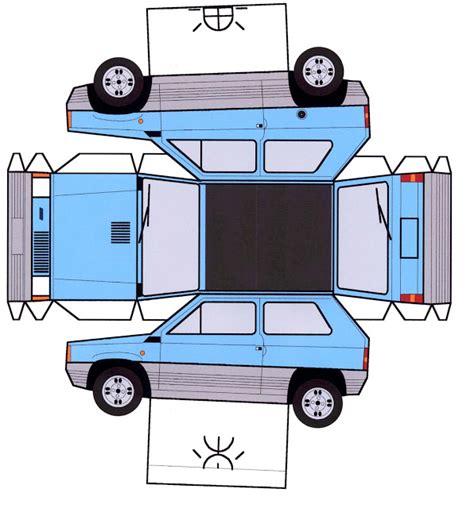 Todorecortables Sue Os De Papel Coches Y Camiones Recortables   todorecortables sue 209 os de papel coches y camiones