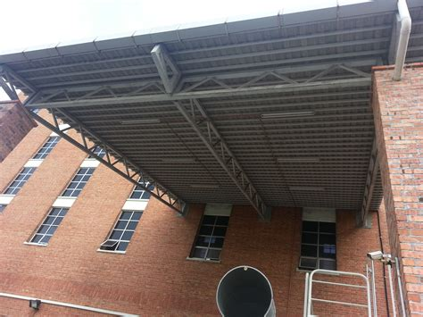 awning polycarbonate awning polycarbonate renof gallery