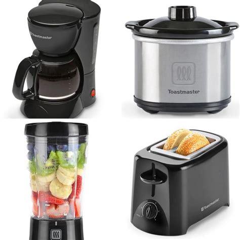 Kohls Kitchen Appliances by Kitchen Appliances Inspiring Kohl S Small Appliances