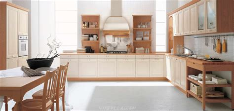 kitchen styles ideas contemporary kitchen design from cambridge kitchens modern
