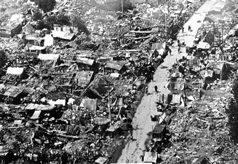 floodpath the deadliest made disaster of 20th century america and the of modern los angeles books the 10 most shocking earthquakes of all time realclear