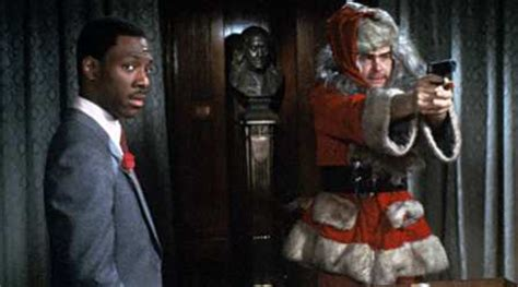 trading places cast trading places 1983 by john landis unsung films
