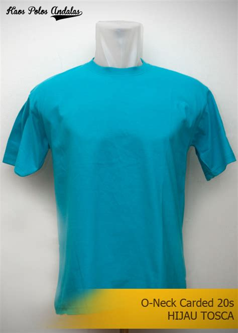 Promo Grosir Kaos Polos Anak Combed 20s30s Size 0 1th Kebawah grosir kaos polos murah kaos polos distro bahan cotton combed 20s tanpa merek siap sablon