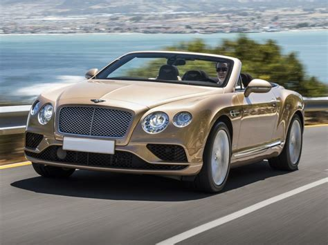 bentley cars price list bentley continental gt coupe models price specs reviews