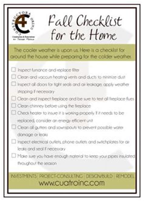 home maintenance tips for winter images 1000 images about season maintenance tips and checklists