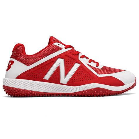 turf shoes new balance t4040v4 s low turf shoes
