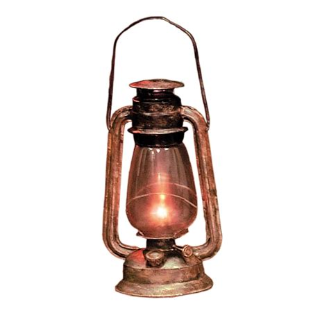 light a lantern is the word enough pastorandyjohnson s