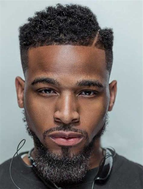 Hairstyles For 2016 For Black With by 25 Black Haircuts 2015 2016 Mens Hairstyles 2018