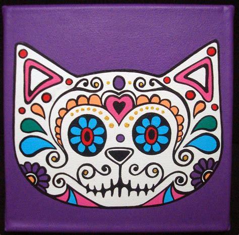 imagenes de calaveras de juguete calaveras mexicanas el blog de el marques