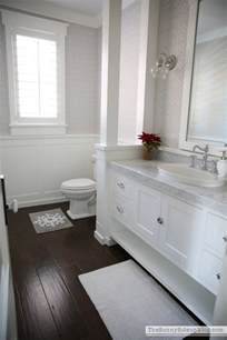 Different Types Of Flooring For Bathrooms by The 13 Different Types Of Bathroom Floor Tiles Pros And Cons