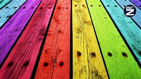 Come Colorare Il Legno by Speed Tutorial Gimp Colorare Il Legno Coloring Wood