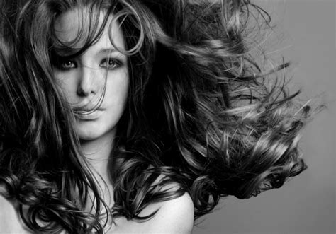 what is hair of the what is a hair model model hideout how to become a model