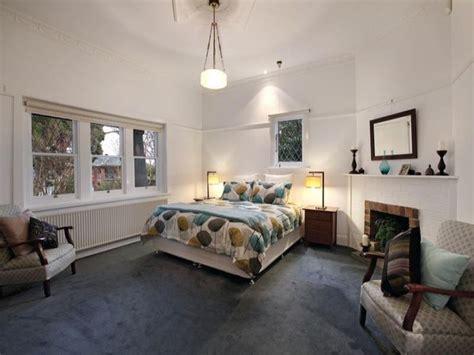 grey carpet bedroom ideas 12 best dark gray carpet images on pinterest carpets cook and floor texture