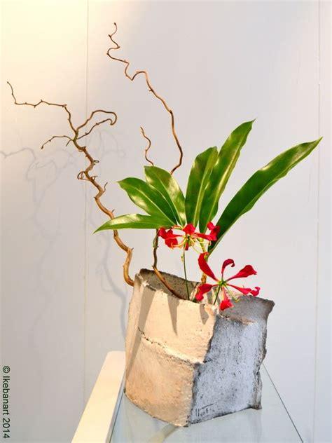 Decoration Florale Evenementiel by Evenementiel Fleuriste 10 Agence De Decoration