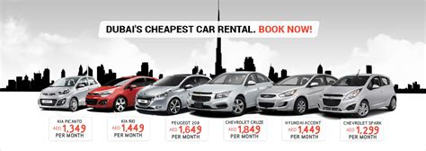 best price rental cars best price car rental denver airport best car all time