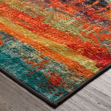 rainbow colored area rugs coffee tables area rugs home depot rainbow rug ikea bright rugs cheap contemporary wool rugs