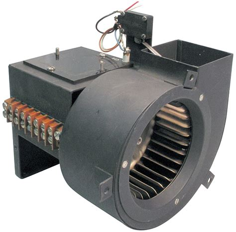 variable speed squirrel cage fan squirrel cage fans blowers surplus sales of nebraska