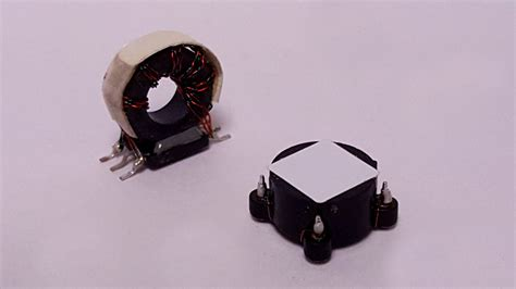 what is a surface mount inductor what is surface mount inductor 28 images api delevan rf inductors surface mount api delevan