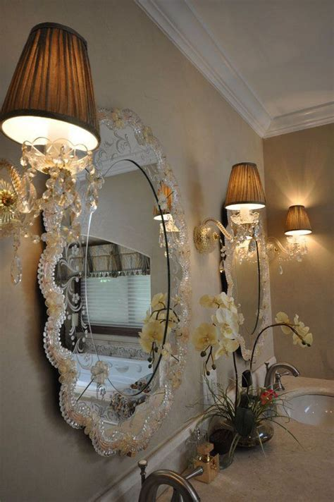 venetian home decor 199 best images about venetian mirrors on bathrooms decor etched glass and antiques