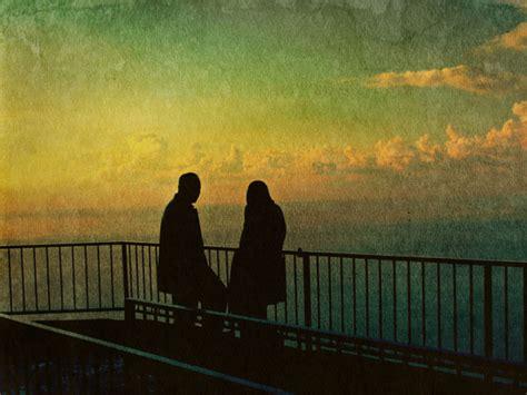 Novel Mira W Tak Cukup Hanya Cinta dua hati dipertemukan ini bukti kalau aku pernah singgah
