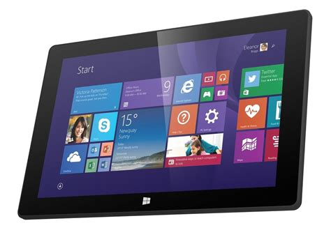 Tablet Samsung Os Windows 8 linx 10 inch tablet windows 8 operating system 2gb ram 32gb storage black ebay