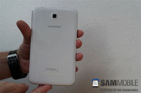 Samsung Tab 3 Model Sm T211 Review Samsung Galaxy Tab 3 7 0 Sm T211 Sammobile