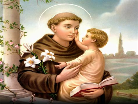 images of st holy mass images anthony of padua