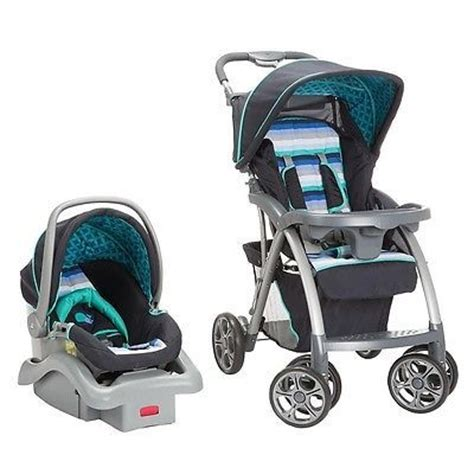 baby boy stroller and carseat baby stroller carseat travel system whale blue