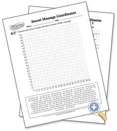 Worksheet Work by 1000 Images About Math On Decimal Math