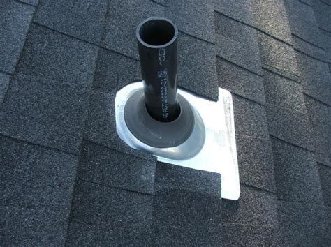 metal roof metal roof pipe boots
