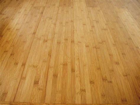 KeralaArchitect.com: 'Bamboo Floor Tile' Factory Opened in