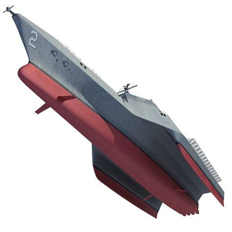 trimaran independence class uss independence lcs 2 littoral combat high speed trimaran