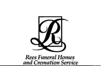 rees funeral home dec 16 obituaries a l obituaries nwitimes