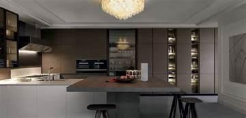 House Layout App kitchen design varenna