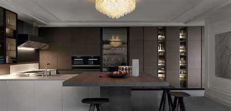 cucine poliform outlet cucine design varenna