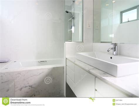 innenarchitektur badezimmer innenarchitektur badezimmer stockbilder bild 2477454
